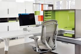 Cubicle Decoration Ideas For Engineers Day 8 top office design trends for 2016