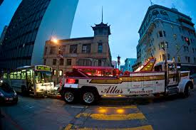 When A #1 California Bus Breaks Down In Chinatown, MUNI Needs The ... Biggest Truck Sparwood Canada Stock Photos The Biggest Truck In World According To Sign Beside It Imgur Read Mega Trucks The Toughest Trucks Terex Titan Haul For Open Pit Mines Largest Watch Heavy Cstruction Videos Yizheng Archives Copenhaver Check Out These Five In Planet Mind Blowing Largest Dump Mapionet Belaz Carrying 80 Elephants Technical Illustrator Embassy Of Belarus On Twitter Indonesian Pt Kaltim Prima Coal World Heavy Equipment Pinterest