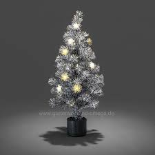Outside Christmas Tree Decorations Beautiful Decor Outdoor Xmas Lights Luxury Led For Trees Lovely