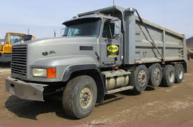 2003 Mack CL713 Elite Quad Axle Dump Truck | Item G8803 | SO... Mack Trucks In New York For Sale Used On Buyllsearch Lightning Bolt Symbol Truck Truck Hood Stock Photos Nz Trucking Releases Allnew Anthem In The Us View All Buyers Guide 2016 Pinnacle Chu613 70 Midrise Rowhide Sleeper Truckexterior American Historical Society 2018 Mack Mru613 For Sale 7012 Delaware 2003 Cl713 Elite Quad Axle Dump Item G8803 So Found An F Model Mackshould I Buy It Truckersreportcom Liftedchevys87 1990 Specs Photos Modification Info At 2009 Pinnacle Cxu612 2502