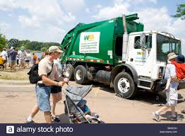 Recycling Truck Compacting Milk Carton Boats As They Come From Lake ... Preowned Inventory Ring Power Trucks Waldoch Lifted Minnesota Commercial Truck And Passenger Regulations 2018 Best Used Of Pa Inc Capacity Tj6500 Dot For Sale In Minneapolis Wcco Viewers Choice Food Cbs Capitol Mack Lucken Corp Parts Winger Mn Pacific Sales Llc Paper