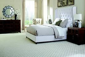 warehouse tile carpet home