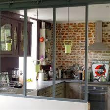 relooker une cuisine rustique en moderne impressionnant modeles de petites cuisines modernes 6 relooker