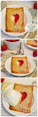 Mcdonalds Pumpkin Pie Recipe by 167 Best Cakes And Pies Oh My Images On Pinterest