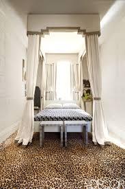 100 Interior Design House Ideas Pictures Colours Tiny Door Color Whole S Schemes