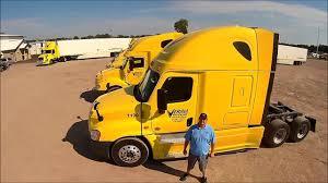 100 John Veriha Trucking Lytx Wwwbilderbestecom