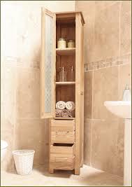 ikea tall storage cabinets home design ideas