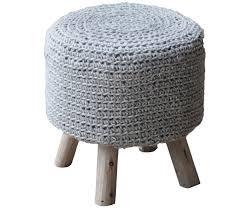 Decoraci³n Deco n³rdica sin Ikea 22 muebles asequibles con los