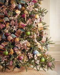 Coupons Balsam Hill Christmas Tree Amadeus Coupon Status Codes Coupon Alert Internet Explorer Toolbar Decorating Large Ornaments Balsam Hill Artificial Trees 25 Off Inmovement Promo Codes Top 2017 Coupons Promocodewatch Splendor Of Autumn Home Tour With Lehman Lane Best Christmas Wreaths 2018 Ldon Evening Standard 12 Bloggers 8 Best Artificial Trees The Ipdent Outdoor Fairybellreg Tree Dear Friends Spirit Is In Full Effect At The Exterior Design Appealing For Inspiring