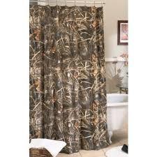 Camo Bathroom Decor Ideas by 110 Best Cabelas Dream Home Images On Pinterest Antler