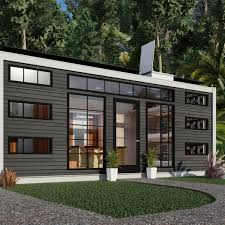 100 Off Grid Sustainable Container Home Container Home For Rent In Albuquerque New Mexico Tiny House Listings