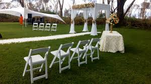 Events In Nakuru 40 Pretty Ways To Decorate Your Wedding Chairs Martha Stewart Weddings San Diego Party Rentals Platinum Event Monogram Decorations Ideas Inside Tables And 1888builders Spandex Folding Chair Cover Lavender Padded Hire For Outdoor Parties In Sydney Can Plastic Look Elegant For My Ctc 23 Decoration White Galleryeptune Aisle Metal Unique Reception Seating