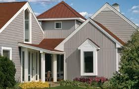 100 Contemporary House Siding 50 Stunning Ideas Allura CMS