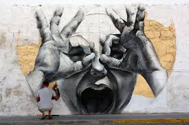 Most Famous Mural Artists by 20 Spanish Street Artists You Absolutely Need To Know U2013 Best Of