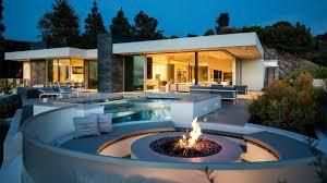 104 Beverly Hills Modern Homes Luxury Villa California Youtube