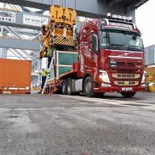 S. E. Broscombe Ltd - Huddersfield - Transportation Service   Facebook Westbound Again I80 In Utah Part 4 Truck Dealers American Simulator Wiki Scs Softwares Blog Paint Jobs For Our Brazilian Fans Trucking Company Truck Trucks Freight Transport Supply Chain Road Gets Rougher Inland Truckers Press Enterprise Student Testimonials Archives Page 20 Of 31 Diesel Driving Reports 49 97 Haul Produce Forest Freight Uk Logistics Warehousing And Transport Solutions S E Broscombe Ltd Huddersfield Transportation Service Facebook Pilot Flying J Travel Centers