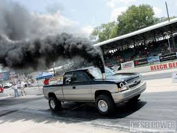 Diesel Trucks Racing Superb 2010 Ts Performance Outlaw Drag Race ... Diesel Motsports A Successful Point Series Diesel Drag Racing Dodge Cummins Truck Trucks 59 12 Sellerz 6x6 Rips Down The Drag Strip Black How To Race Your Racing Superb 2010 Ts Performance Outlaw Ford Truck Southern For Sale Yes These Are Baddest On Internet They Burnout Power Challenge Season 2013 Episode 3 14 Mile 1500 Hp Ram Is A That Can Beat The Laferrari In 9second 2003