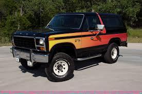 100 1981 Chevy Truck For Sale D Bronco Trucks Pinterest Trucks D