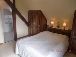 chambres d hôtes ribeauvillé alsace maison d hôtes françois herrmann chambres guémar alsace