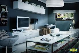 Ikea Living Room Ideas Uk by Stylish Design Living Room Decoration Ikea Living Room Design