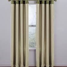 Kohls Eclipse Blackout Curtains by Furniture Charming Eclipse Blackout Curtains For Your Window