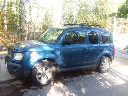 Cars, Trucks For Sale In Vail Colorado | Classifieds By VailDaily.com Craigslist Houston Tx Cars For Sale By Owner Trucks Photos Inland Empire Tourist Blog Corpus Christi Used And Many Models Under National Auto Sales Glassboro Nj New Los Angeles California And For Cheap By Unique Classic On Ventura 2018 2019 Car Reviews Chevrolet Colorado Suvs In Parts Atlanta Dallas News Of