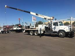 2000 Freightliner FL80 Service / Utility Truck For Sale, 183,691 ... Electric Utility Truck Falate China Trading Company Special Reading Body Service Bodies That Work Hard 6108d54f Knapheide Dickinson Equipment Tool Storage Ming 2000 Freightliner Fl80 For Sale 183691 Gallery Hughes 7403988649 Mount Vernon Ohio 43050 Used Bucket Trucks Inc Commercial Boom On Ulities Edison Plugin Hybrid Utility Truck Washington Dc P Flickr Success Blog West Coast Is New