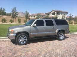 Car Shipping Rates & Services   GMC Suburban Chevrolet Suburban Ltzs For Sale In Houston Tx 77011 Used 2016 1500 Lt 4x4 Suv For Sale 45026 Preowned 2015 Sport Utility Sandy S4868 Wtf Fail Or Lol Suburbup Pickup Truck Custom Gm Pre 1965 Chevy Jegscom Cartruckmotorcycle Showpark Your Subbing Out Jordon Voleks 2003 Aka Dura_yacht Bring A Trailer 1959 4x4 Clean Vintage Truck Car Shipping Rates Services Gmc Trucks York Pa Astonishing 1985 Cstruction Dump Trucks At New Condominium Building Suburban Express 44 Awesome 1946 Cars Chevygmc Of Texas Cversion Packages
