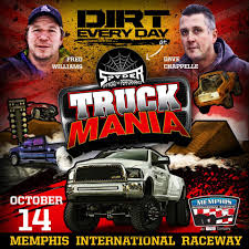 Spyder Off-Road Performance Truck Mania... - Memphis International ... Registration Link Truck Mania On October 14 At Memphis Stunt Trucks Monster Jump High Stunts Love Fun Jumping Rolling Games Rollgamesmania Twitter Download Hot Rod Hamster Online Video Food Kids Cooking Game 10 Apk Android Jam Crush It Playstation 4 Ford Sony 1 2003 European Version Ebay Two Men And A Truck Enters The Gaming World With Mini Mover Racing Playstation Ps1 Retro Euro Simulator 2 Game Files Gamepssurecom Arena Displays