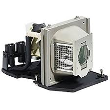 dell replacement l for 2400mp projector gf538 310