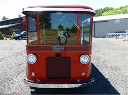 100 Helms Bakery Trucks 1934 Twin Coach Truck For Sale ClassicCarscom CC