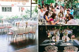 Bohemian And Rustic Wedding Captured By Samuel Goh Photography