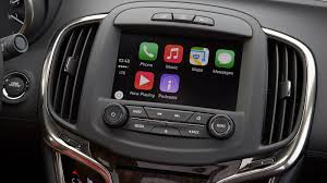 Apple CarPlay A guide to connecting your iPhone to your car CNET