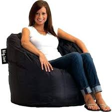 Fuf Bean Bag Chair By Comfort Research by Comfort Research Bean Bags U2013 Digitalharbor