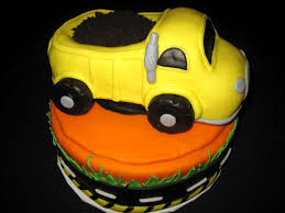 Dump Truck Cake - CakeCentral.com Dump Truck Smash Cake Cakecentralcom Under Cstruction Cake Sj 2nd Birthday Pinterest Birthdays 10 Garbage Cakes For Boys Photo Truck Smash Heathers Studio Cupcake Monster Cupcakes Trucks Accsories Cakes Crumbs Cakery Cafe Fernie Bc Marvelous Template Also Fire Pan Nico Boy Mama Teacher In Cup Ny Two It Yourself Diy 3 Steps Bake
