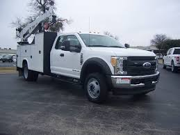 100 Truck Trader Texas 2019 FORD F550 North Richland Hills TX 121031197