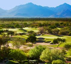 Pumpkin Ridge Golf Club Membership Fee by Enjoy Special Twilight Golf Rates At Wildfire Golf Club Jw