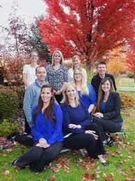 Meet Our Lakewood Team Colorado Regional Oral Surgery