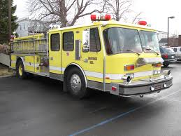 1991 Used E-One Hurricane Yellow Fire Engine Equipment Dresden Fire And Rescue New Truck Deliveries Renault Truck Sides Vim 24 60400 Bas Trucks Wilburton Fire Trucks Only In Indiana More Fire Trucks 13 Wthr Deep South 1991 Used Eone Hurricane Yellow Engine Dallasfort Worth Area News Salo Finland March 22 2015 Scania 114c 340 Moves Product Jul Firetrucks Intertional Pumpers