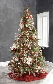Raz Christmas Trees 2013 by 72 Best Italian Christmas Decorations Images On Pinterest