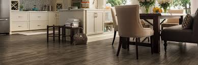 luxury vinyl tile cary floor coverings intl