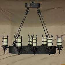 chandelier chandelier fan tuscan outdoor wall lights tuscan home