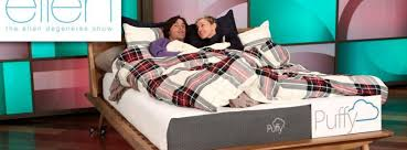 Puffy Mattress Coupon Archives - Savvy Coupon Codes Komedia Promo Code Wish Coupons April 2019 Black Friday Deals Spanx New Arrivals Plus November Ielts Coupon Free Printable For Dove Shampoo And Berrylook Archives Savvy Coupon Codes Comfy Flattering Denim Styled Adventures Ct Shirts Promo Code Uk Rldm A Brief Affair Black Friday By Vert Marius Issuu Fauxleather Leggings Spanx Easy Suede Cropped Look At Me Now Legging 30 Off Jnee Discount January 20 Lets Party Like Its 1999 Bras That Support
