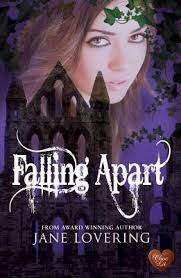 Jessica Grant Liaises With Otherworlders For York Council So She Knows That Falling In Love A Vampire Takes Leap Of Faith But Her Lover Sil
