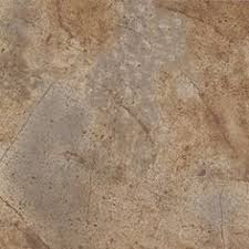 Stainmaster Vinyl Tile Castaway by Stainmaster 12 In X 24 In Groutable Nantucket Light Brown Peel And