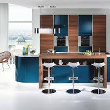 cuisine bois design cuisine actuelle 26 cuisines modernes contemporaines design en