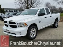 New 2019 RAM 1500 Classic Express Quad Cab In Janesville #19RL110 ... New 2019 Ram Allnew 1500 Big Hornlone Star Quad Cab In Costa Mesa Amazoncom Xmate Custom Fit 092018 Dodge Ram Horn Remote Start Pickup 2004 2018 Express Anderson D88047 Piedmont Classic Tradesman Quad Cab 4x4 64 Box Odessa Tx 2wd Bx Truck Crew Standard Bed 2015 Used 4wd 1405 Sport At Landmark Motors Inc 2017 Tradesman 4x4 Box North Coast 2013 Wichita Ks Hillsboro Braman 2014 Lone Georgia Luxury