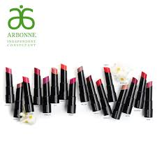 Arbonne Coupon Code / Manufacturer Coupons Printable 2018 Smartpartners Greystone Vista Knoxville Tennessee 23andme Promo Coupon Code Dna Genetic Testing Home Apple Store Google Employee Discount Wisconsin Active Carvana Coupon Code Macro Packaging Promo Codes For Mossy Oak Online Minimon Masters Pin By Lexie On Healthy Eats In 2019 Arbonne Zeppes Coupons Mentor Valentines Day Husband Crabtree Free Shipping Huntington Beach Suites Tori Richard Mills Uniform Promo 20 Off Skinny Bunny Tea Black Friday Codes Coupons Estroven Digital Igloo Cooler