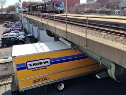 One Way Truck Rental Uhaul | My Lifted Trucks Ideas