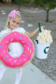 Chasing Fireflies Halloween Returns by Best 25 Donut Costume Ideas On Pinterest Wacky Hairstyles